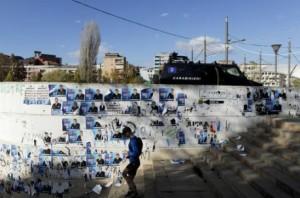 La ripetizione del voto a Mitrovica e le prospettive della convivenza