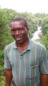 Un activiste camerounais menacé d'emprisonnement pour s'être attaqué à un accapareur de terres de Wall Street