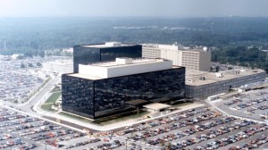 The NSA has asked Linus Torvalds for access to GNU/Linux systems