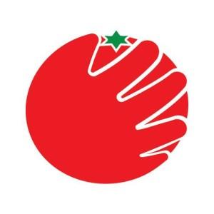 El partido del Tomate
