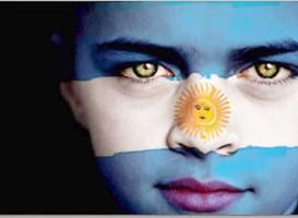 Argentina y la diversidad de expresión