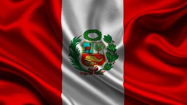 Perú registra un avance notable en reducción de la pobreza