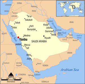 L'Arabie saoudite expulse 4 millions d'immigrés