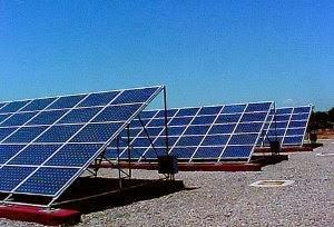 Energia solar: sem incentivo não há esperança