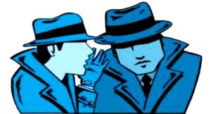 Proposta do Brasil e da Alemanha à ONU associa espionagem à violação de direitos humanos