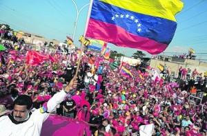 20 clés pour comprendre la guerre psychologique contre le Venezuela et tout autre pays