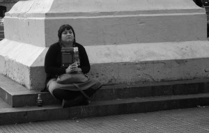 Chile: La verdadera «nueva mayoría»