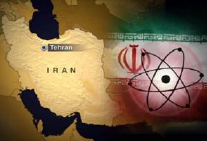 Silurare  i colloqui  sul nucleare iraniano