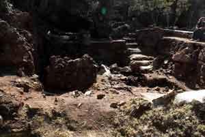 Nouvelle expédition paléontologique dans le « Berceau de l'humanité »