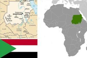 Sudán condena la renovación de las sanciones estadounidenses contra el país