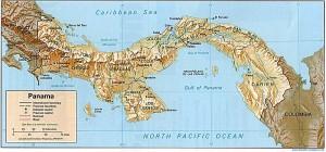 Panamá, un canal à tout prix : Il y a un siècle, sécession « spontanée » en Colombie