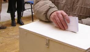 En Chile hubo elecciones para no elegir