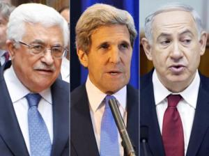 Israele-Palestina: un processo di pace in crisi