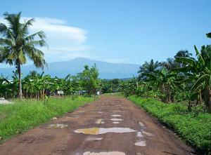 Cameroun. Une semaine pour le droit à la terre