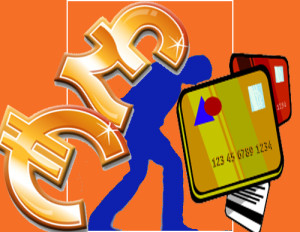Homo Creditensis: Debt as an instrument of social control