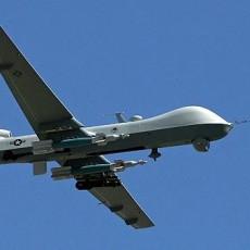 Obama y el secretismo de los ataques con aviones no tripulados