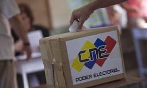 Elections municipales au Venezuela : élections locales ou nationales ?
