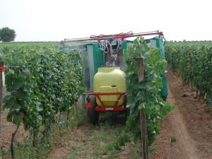 La loi peut-elle obliger les agriculteurs à utiliser des pesticides ?