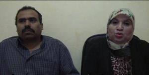 Maroc. Demande d'acquittement pour les deux inculpés du procès microcrédit à Ouarzazate