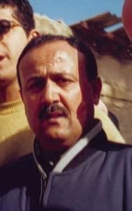 Campagna Mondiale per la liberazione di Marwan Barghouti e di tutti i prigionieri palestinesi