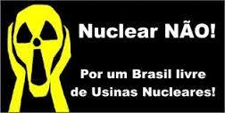 Energia nuclear: falsa solução para um falso problema