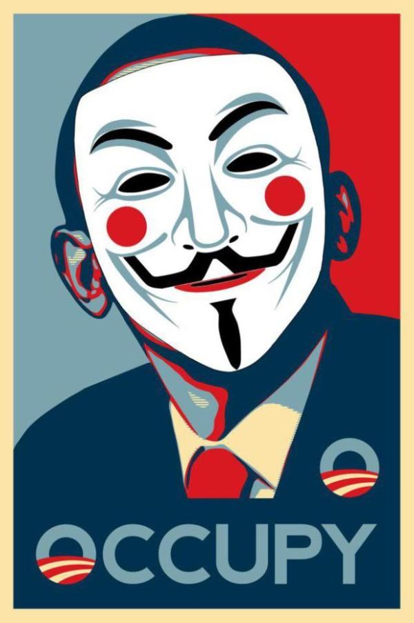 Occupy, dead or evolving?