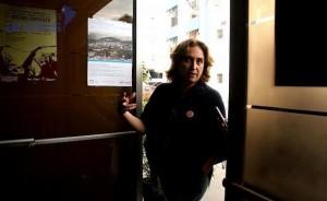 L'impact de la bulle immobilière en Espagne sur les migrants sud-américains : une leçon pour l'Equateur