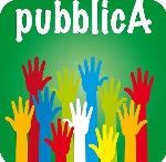 Lunedì 16 dicembre studenti in piazza a Milano contro i tagli di Maroni alla scuola pubblica