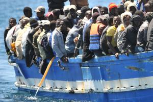 Guerra ai Migranti e alle Migrazioni