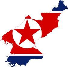Interesting times in North Korea
