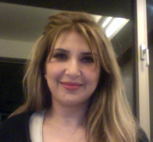 Sharmine Narwani: Syrian opposition is not united and cohesive