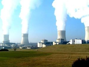 Agora a usina nuclear será em Piranhas/Alagoas? A insensatez continua.