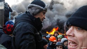 Appeal of the people of Ukraine to the International Community: please act now!
