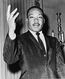 SPECIAL: Dr. Martin Luther King Jr. in His Own Words