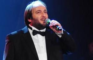 Hasan, The Voice