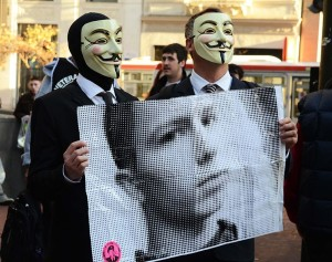 Snowden and Manning deserve clemency based on NYT criteria