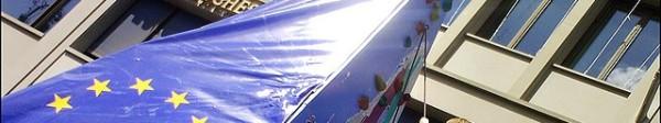 Elezioni europee 2014: la posta in gioco e l'impatto su tutti noi