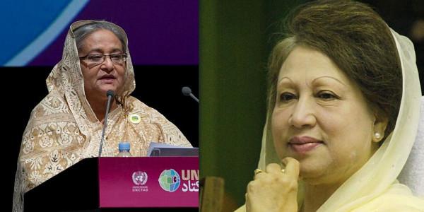 Hasina e Zia dovrebbero ritirarsi. In Bangladesh servono cambiamenti radicali