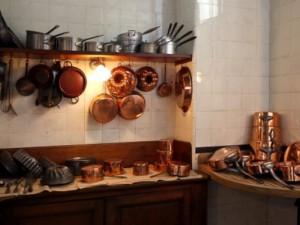 La recette de la première cantine de France certifiée bio : redonner le pouvoir au cuisinier