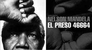 Nelson Mandela, la cultura Bantú y algo más