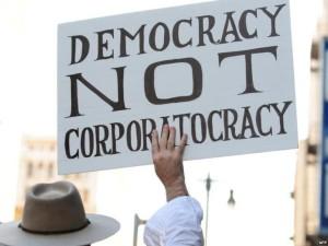 Pour en finir avec les mythes de transparence autour des négociations commerciales UE-US