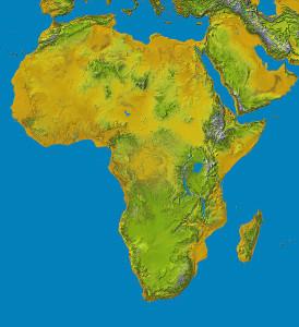 """Appello """"Fermiamo gli EPA"""". Difendiamo il futuro dei popoli africani dagli accordi economici che l'Europa vuole imporre"""
