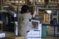 Argentina: Los trabajadores de la fábrica ex Zanon ya son propietarios oficiales