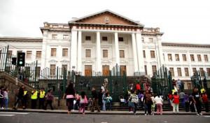 La inversión en educación del actual gobierno de Ecuador supera en 30 veces a los últimos siete mandatos