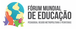 Foro Mundial de Educación
