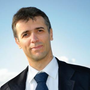 Il senato fa slittare l'obbigo di costruire ecologico: intervista a Gianni Girotto M5S