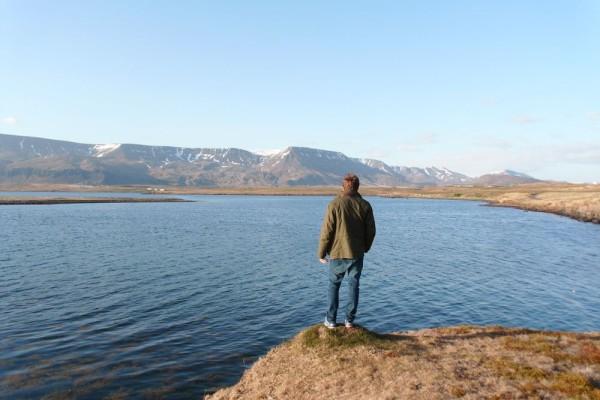 Islanda: le prospettive del cambiamento