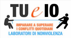 Sabato 25 gennaio 2014 prende il via a Milano il nuovo ciclo di incontri del laboratorio TU e IO