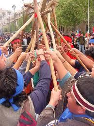 Breve carta a los que quieren pacificar La Araucanía a la fuerza (de nuevo)