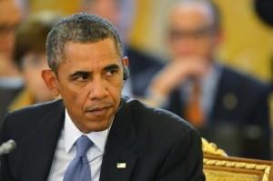 Obama continúa con recolección masiva de metadatos y restringe espionaje extranjero en reformas de vigilancia